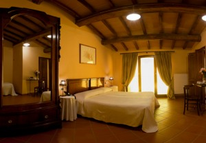 le case residenza di campagna assisi by assisi online